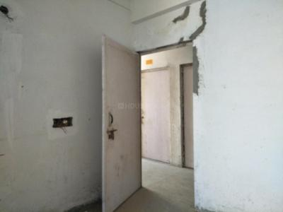 Gallery Cover Image of 250 Sq.ft 1 RK Apartment for rent in Sector 70 for 8000