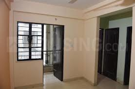 Gallery Cover Image of 1700 Sq.ft 3 BHK Apartment for rent in Sector 3 Dwarka for 27000