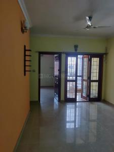 Gallery Cover Image of 1260 Sq.ft 2 BHK Apartment for rent in Mahadevapura for 21000