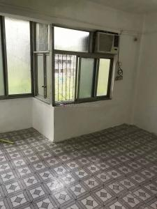 Gallery Cover Image of 225 Sq.ft 1 RK Apartment for rent in Swapna Safalya, Bandra West for 18000