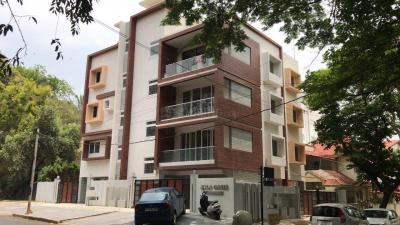 Gallery Cover Image of 1132 Sq.ft 2 BHK Apartment for buy in Kaggadasapura for 7000000