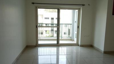 Gallery Cover Image of 1720 Sq.ft 3 BHK Apartment for rent in Rajajinagar for 47000