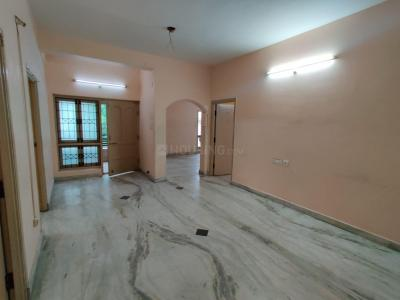 Gallery Cover Image of 1650 Sq.ft 4 BHK Independent Floor for rent in East Marredpally for 18000