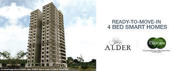 Gallery Cover Image of 3241 Sq.ft 4 BHK Apartment for buy in Lingadheeranahalli for 24600000