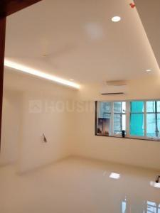 Gallery Cover Image of 1500 Sq.ft 5 BHK Apartment for buy in Suraj Ave Maria, Dadar West for 56000000