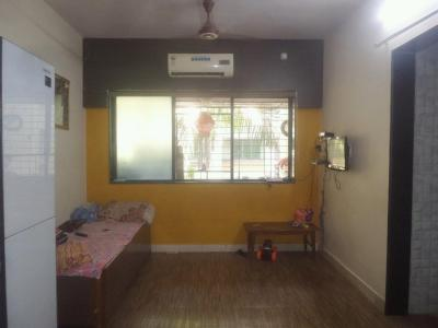 Gallery Cover Image of 550 Sq.ft 1 BHK Apartment for buy in Vasai East for 2900000