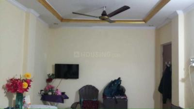 Gallery Cover Image of 356 Sq.ft 1 RK Apartment for rent in Kurla West for 15000