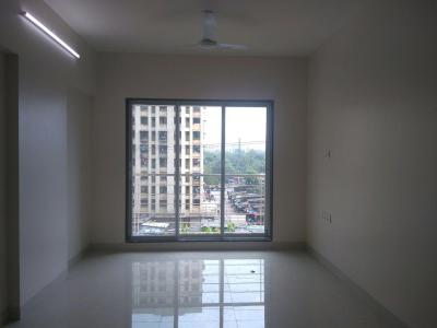 Gallery Cover Image of 1050 Sq.ft 2 BHK Apartment for rent in Chembur for 32000