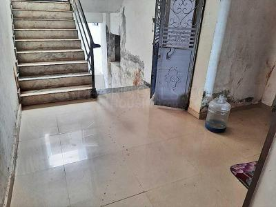 Hall Image of 825 Sq.ft 1 BHK Apartment for buy in Godhavi for 1300000