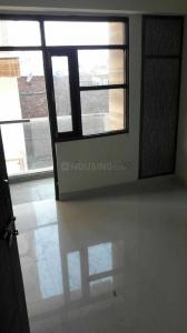 Gallery Cover Image of 600 Sq.ft 1 BHK Apartment for rent in Ghitorni for 6500