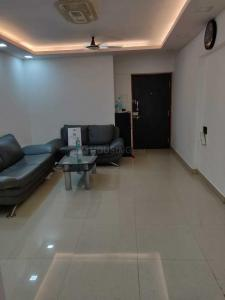 Gallery Cover Image of 950 Sq.ft 2 BHK Apartment for rent in Kurla West for 44999