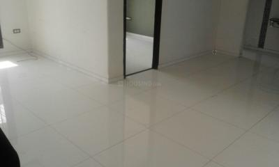 Gallery Cover Image of 3200 Sq.ft 3 BHK Apartment for rent in Sanpada for 75000