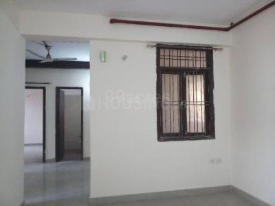 Gallery Cover Image of 1450 Sq.ft 3 BHK Apartment for rent in SRS Royal Hills, Neharpar Faridabad for 14000