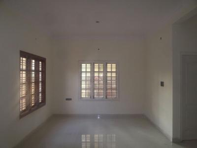 Gallery Cover Image of 1100 Sq.ft 2 BHK Independent Floor for buy in Lingarajapuram for 8000000