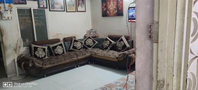 Gallery Cover Image of 550 Sq.ft 1 BHK Apartment for buy in Gorwa for 1250000