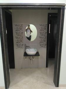 Gallery Cover Image of 650 Sq.ft 1 BHK Apartment for rent in Warje for 15000