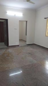 Gallery Cover Image of 750 Sq.ft 2 BHK Apartment for rent in Bilekahalli for 15000