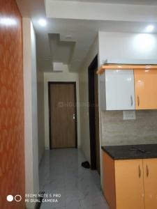 Gallery Cover Image of 1100 Sq.ft 3 BHK Independent Floor for buy in Vaishali for 6400000