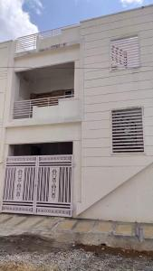 Gallery Cover Image of 1200 Sq.ft 4 BHK Independent House for buy in Margondanahalli for 5500000