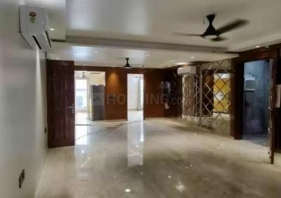 Gallery Cover Image of 3200 Sq.ft 4 BHK Independent Floor for buy in Sector 23 for 22000000