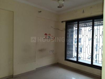 Gallery Cover Image of 500 Sq.ft 1 BHK Apartment for rent in Santacruz East for 26000