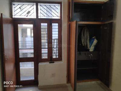Gallery Cover Image of 750 Sq.ft 2 BHK Apartment for buy in Dhanya Niketan, Sector 42 for 3550000
