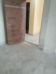 Gallery Cover Image of 890 Sq.ft 2 BHK Independent Floor for buy in Kasba for 5100000