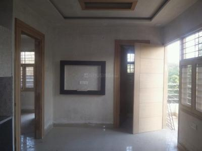 Gallery Cover Image of 650 Sq.ft 2 BHK Apartment for buy in New Ashok Nagar for 2000000