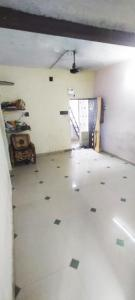 Gallery Cover Image of 900 Sq.ft 2 BHK Apartment for rent in Shrinath Apartment, Nava Vadaj for 9000