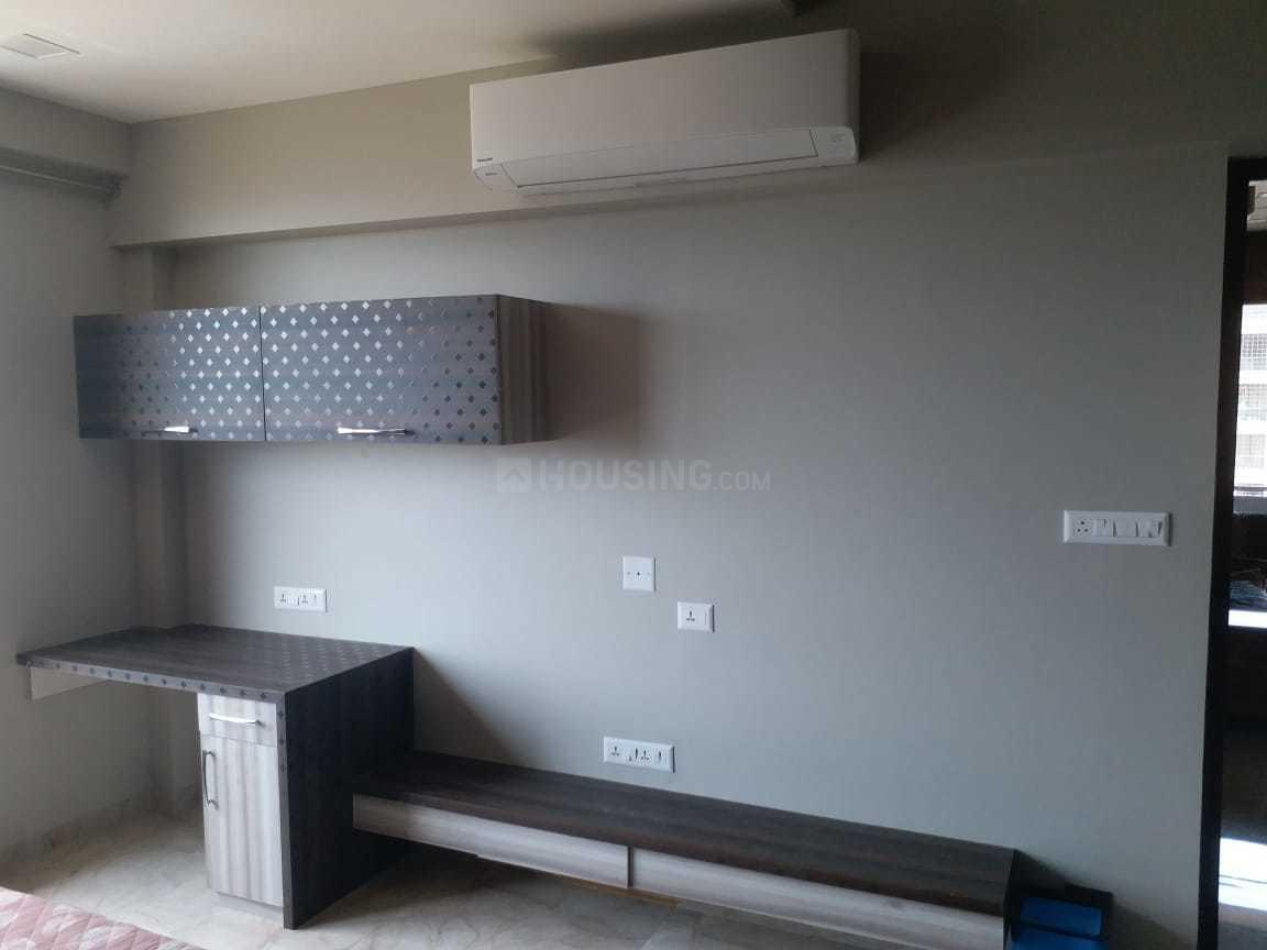 Bedroom Image of 3735 Sq.ft 3 BHK Apartment for buy in Sola Village for 28500000