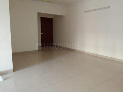 Gallery Cover Image of 1800 Sq.ft 3 BHK Apartment for rent in Anriya Dwellington, RMV Extension Stage 2 for 30000