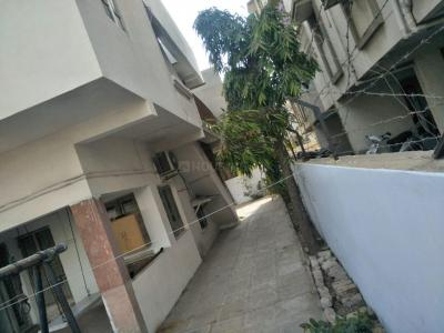 Gallery Cover Image of 4500 Sq.ft 4 BHK Independent House for buy in Maninagar for 28100000