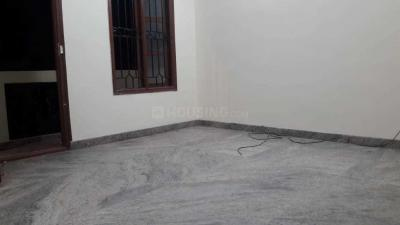 Gallery Cover Image of 1500 Sq.ft 2 BHK Independent Floor for rent in Kadugondanahalli for 20000