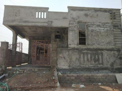 Gallery Cover Image of 160 Sq.ft 2 BHK Independent House for buy in Bairagiguda for 7800000