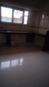 Gallery Cover Image of 1300 Sq.ft 3 BHK Apartment for rent in Pimple Gurav for 18000