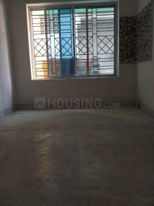Gallery Cover Image of 700 Sq.ft 2 BHK Independent Floor for buy in Baishnabghata Patuli Township for 2800000