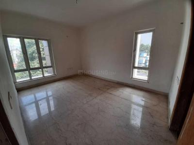Gallery Cover Image of 2400 Sq.ft 4 BHK Apartment for buy in Ballygunge for 25000000