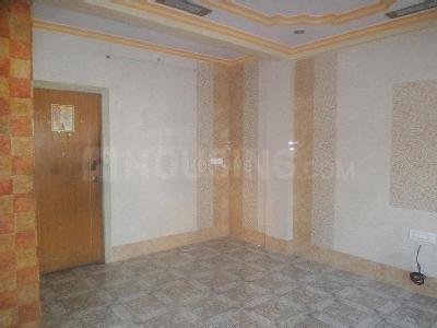 Gallery Cover Image of 1800 Sq.ft 3 BHK Independent House for buy in Sembakkam for 8000000
