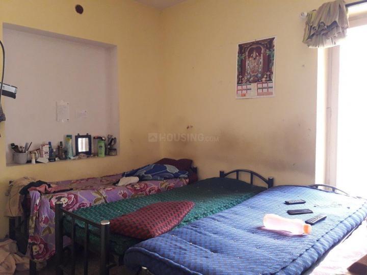 Bedroom Image of PG 3807102 Indira Nagar in Indira Nagar