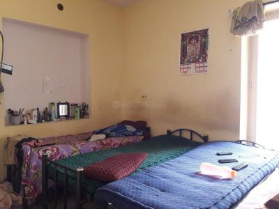 Bedroom Image of PG 3807102 Indira Nagar in Indira Nagar