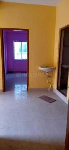 Gallery Cover Image of 950 Sq.ft 2 BHK Apartment for rent in Tiljala for 9500