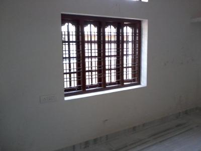 Gallery Cover Image of 1126 Sq.ft 2 BHK Independent House for buy in Beeramguda for 5590000