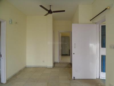 Gallery Cover Image of 1200 Sq.ft 2 BHK Independent Floor for buy in Sector 57 for 6400000