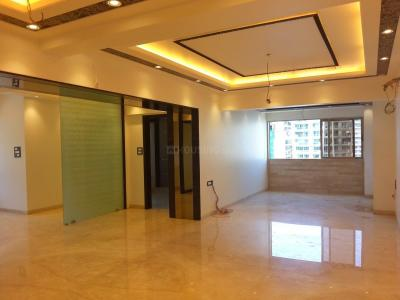 Gallery Cover Image of 2200 Sq.ft 4 BHK Apartment for buy in Bandra West for 74000000