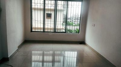 Gallery Cover Image of 580 Sq.ft 1 BHK Apartment for rent in Borivali West for 23000