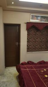 Gallery Cover Image of 1500 Sq.ft 2 BHK Apartment for rent in Gariahat for 28000
