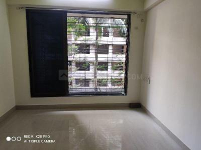 Gallery Cover Image of 750 Sq.ft 1 BHK Apartment for rent in Chembur for 29000