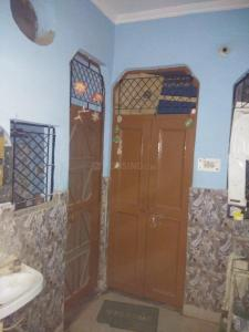 Gallery Cover Image of 445 Sq.ft 1 RK Independent House for rent in Hastsal for 4500