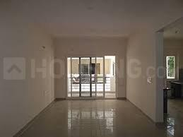 Gallery Cover Image of 1350 Sq.ft 2 BHK Apartment for buy in Saket Callipolis, Halanayakanahalli for 8300000