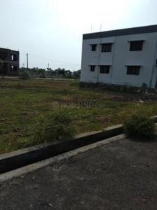 Gallery Cover Image of  Sq.ft Residential Plot for buy in Saravanampatty for 1089000